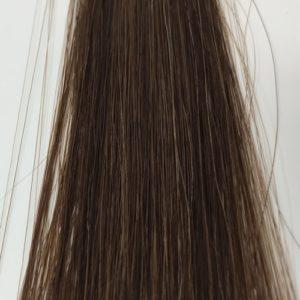 シエロ カラートリートメント 白髪100 染め5回目