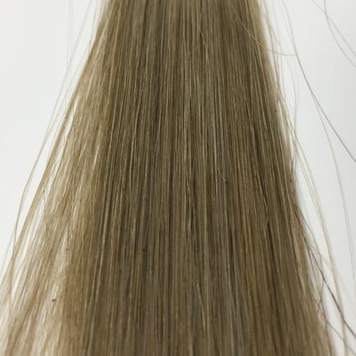 資生堂プリオール カラーコンディショナー 白髪100 染め一回目