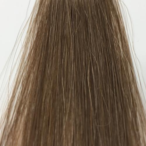 ビゲン カラートリートメント 白髪100 染め一回目
