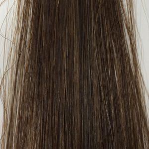 リクイール 白髪100 染め後