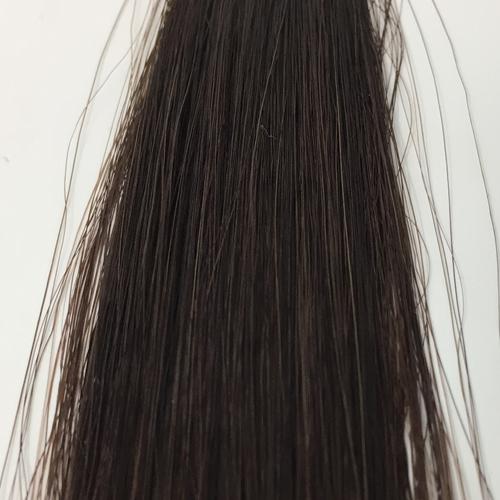 ラボモ 白髪100 染め5回目