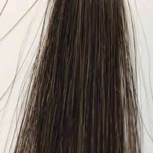 レセ カラートリートメント 白髪50 染め1回目