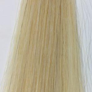 螺髪シャンプー 使用後の染まり