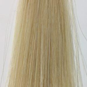 黒耀シャンプー 白髪の染まり方