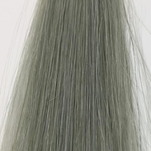 サロンドプロ グレイッシュ 白髪100 染め15回