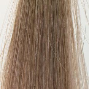 昆布の白髪用シャンプー 使用結果