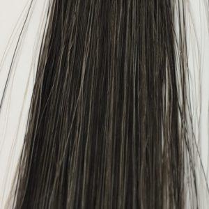 グローリンワンクロス 白髪50 15回使用後