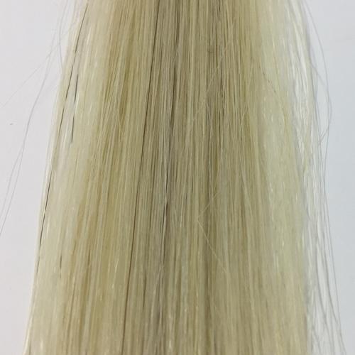 黒染めヘアシャンプー 白髪100 染め15回